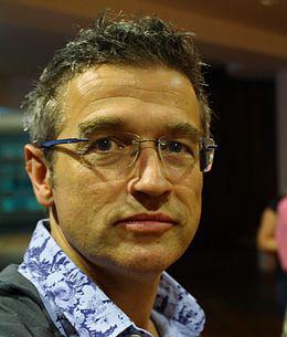 Michiel van Bakel