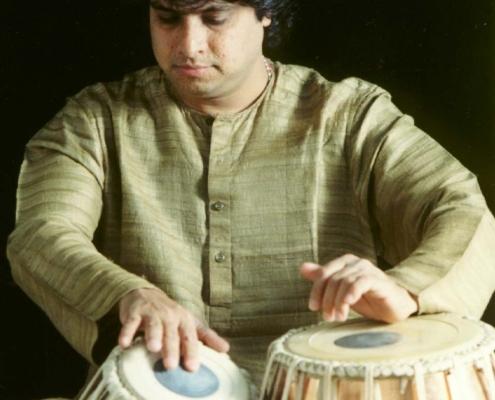 Sandip Battacharrya
